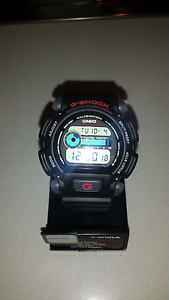 Casio G Shock Medowie Port Stephens Area Preview