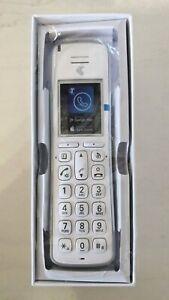 Wireless NBN Phone Brand New