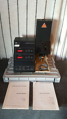 Sherwood Scientific 420 Flame Photometer