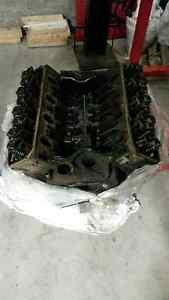 Ford 351M engine for sale