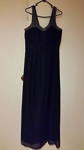 City Chic Glitz  Formal Dress sz S Keperra Brisbane North West Preview