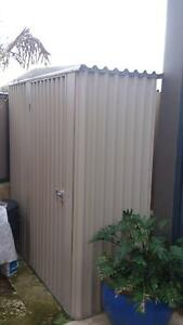 Stratco HM1 Handimate Shed & Storage Cabinet Madeley Wanneroo Area Preview
