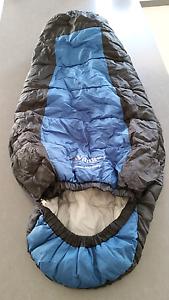 Vango Nitestar 400 Baby Sleeping Bag Banksia Grove Wanneroo Area Preview