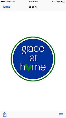 graceathome12