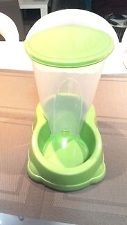 Pets water bowl Peregian Beach Noosa Area Preview