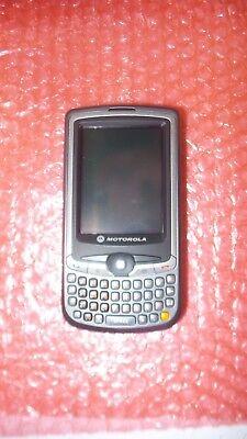 Motorola MC3504 Cellular Phone PDA P/N: MC35-C-M6EM