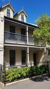 Beautiful Cooks Hill Home for rent Cooks Hill Newcastle Area Preview