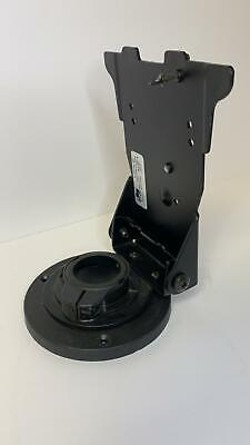 Ens Swivel Tilt Stand Low Counter Base Mount 367-2481-d For Verifone Mx915 Mx925