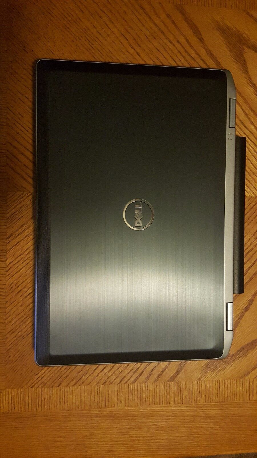 "DELL E6520-15.6in -i3 HDD 320/500gig 8GIG RAM '''''''SALE"""""""""""""
