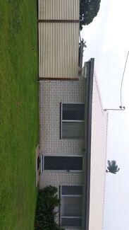 2 Bedroom Unit in CBD Mackay 4740 Mackay City Preview