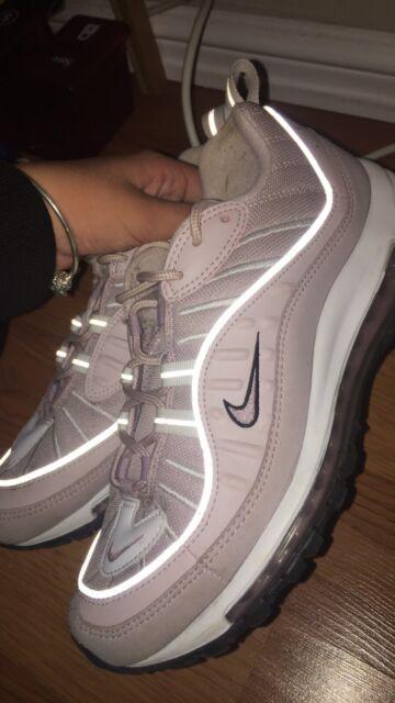 best loved 7b760 02e57 nike 98s   Women's Shoes   Gumtree Australia Gosnells Area ...