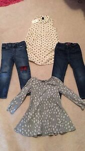 Gap Kids Girl Clothes