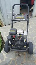 Honda Petrol 3000PSI High Pressure Washer Point Cook Wyndham Area Preview
