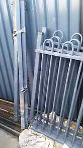 Poolfencing Browns Plains Logan Area Preview