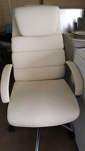 Chairs, furnitures Burwood Burwood Area Preview