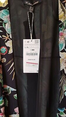 Zara brand new with tags