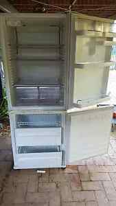 Fisher and paykel fridge Kotara Newcastle Area Preview