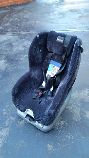 Babylove Baby Car Seat. Great condition!