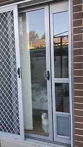 Hartmans Pet/Doggie Door Parramatta Parramatta Area Preview