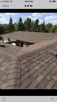 Winco Roofing Resdential Re-Roofing Specialists BBB accredited