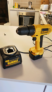 Dewalt drill Wollongong Wollongong Area Preview