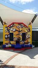 A1 jumping castles and hire Ferny Hills Brisbane North West Preview