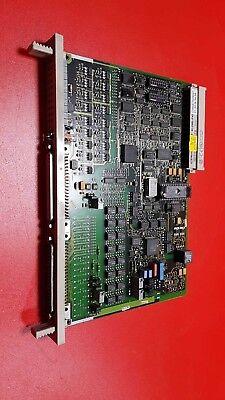 Siemens Simatic S5 6ES5 244-3AB31 6ES5244-3AB31 Temperature Control Module