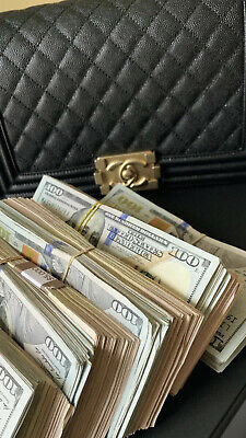 I Can Show U How To Make 500 A Day Cash Money ....easy To Do Purchase