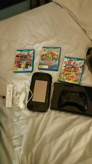 Wii u swap for ps4  Glenelg Holdfast Bay Preview