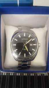 Xmas gift maxum mens stainless steel watches Bankstown Bankstown Area Preview