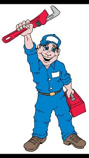 THE LOCAL 24/7 PLUMBER