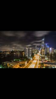 Surfers Paradise Skyhome Exclusive for Commonwealth Games