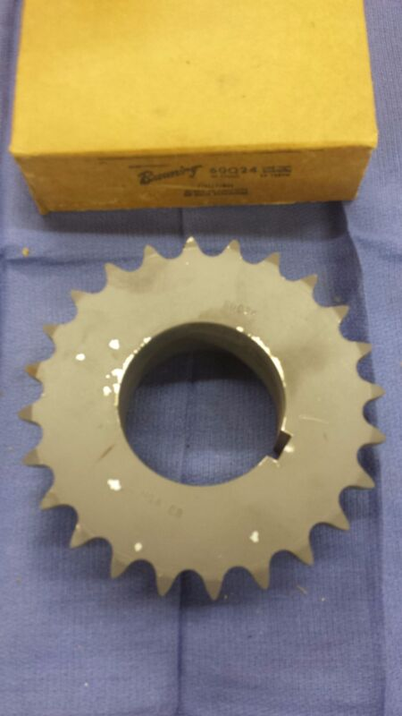 Browning 60Q24 Sprocket