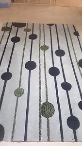 Rug 2 same color Dulwich Hill Marrickville Area Preview