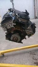 xr8 engine Derwent Park Glenorchy Area Preview