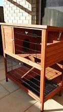 2 storey Small animal house Morphett Vale Morphett Vale Area Preview