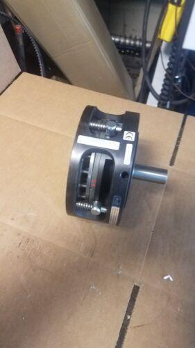 New Nexen MBU875 Pneumatic Clutch 928000