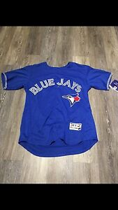 TORONTO BLUE JAYS JERSEYS FOR SALE