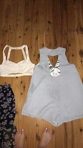 Clothes bundle Yarrawonga Palmerston Area Preview