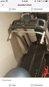 Bowflex treaclimber ( MAKE AN OFFER)