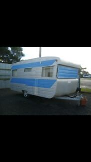 CARAVANS WANTED, ANY AGE, ANY CONDITION, ANY LOCATION Frankston Frankston Area Preview