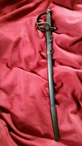 Antique WW1 Sword