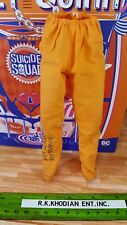 Suicide Squad Harley Quinn Prisoner Version 1:6 scale