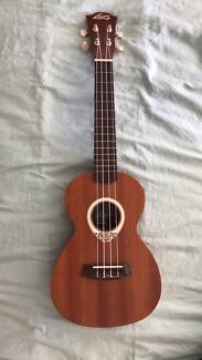 Lag Concert Ukulele - Perfect condition
