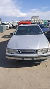 1995 Saab 9000 Wrecking Now North Albury Albury Area Preview