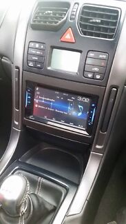 Car audio installation  Campbellfield Hume Area Preview