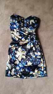 Dotti size 6 dress Macarthur Tuggeranong Preview