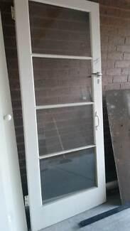 Door-Glass Sandringham Bayside Area Preview