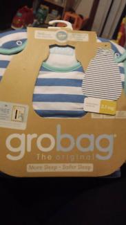 Gro bag for sale