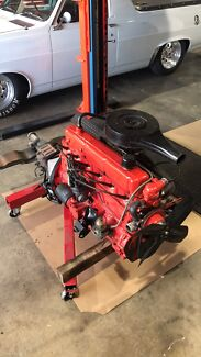 186 red motor ht hk hg hr hd eh ek
